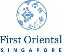 First Oriental Singapore