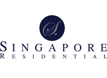 Singapore Residential